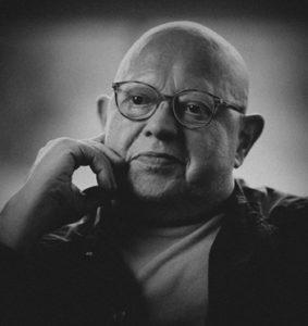 Guilherme Lustosa da Cunha